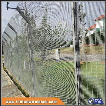Anti Climb Fence Buy Anti Climb Fence Product On Alibaba Com