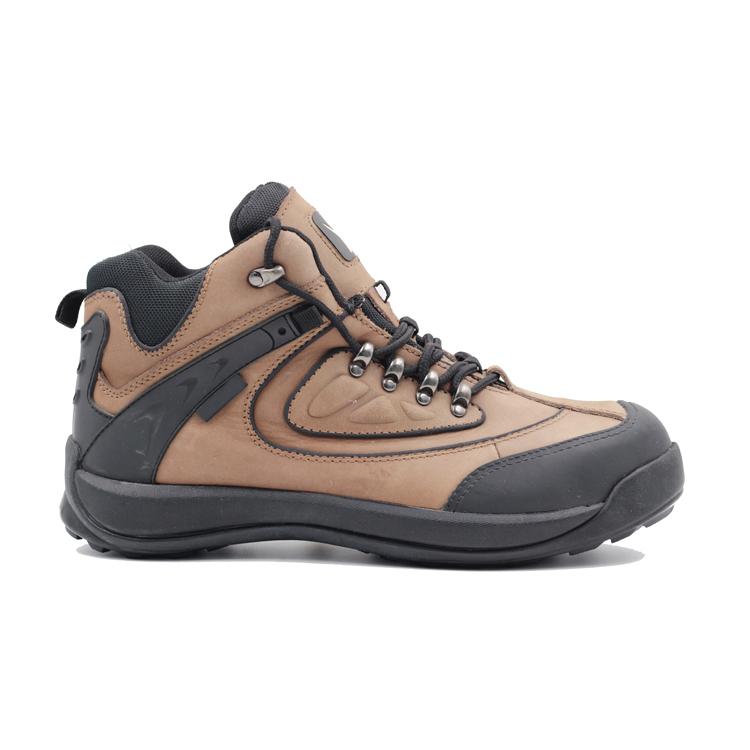 toe footwear ironclad rocky comfortable waterproof boots steel extralarge large mens comforter work boot
