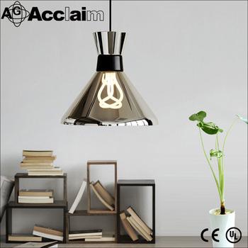 Smoke Gray Glass Chandelier Butterfly Lamp Art Lamp Pendant Lighting  Bedroom Lamp - Buy Smoke Gray,Pendant Lighting,Butterfly Glass Lamp Product  on ...