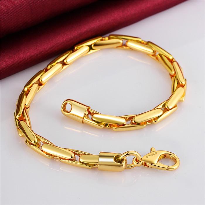 Latest Arrival High Quality Saudi Designer Gold Jewelry Ladies ...