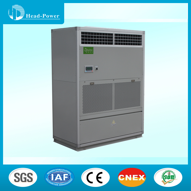 C type rising temperature Dehumidifier/ Food dehumidifier on sale
