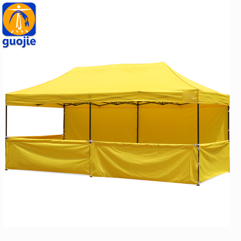 Permanent Outdoor Tent Permanent Outdoor Tent Suppliers and Manufacturers at Alibaba.com  sc 1 st  Alibaba & Permanent Outdoor Tent Permanent Outdoor Tent Suppliers and ...