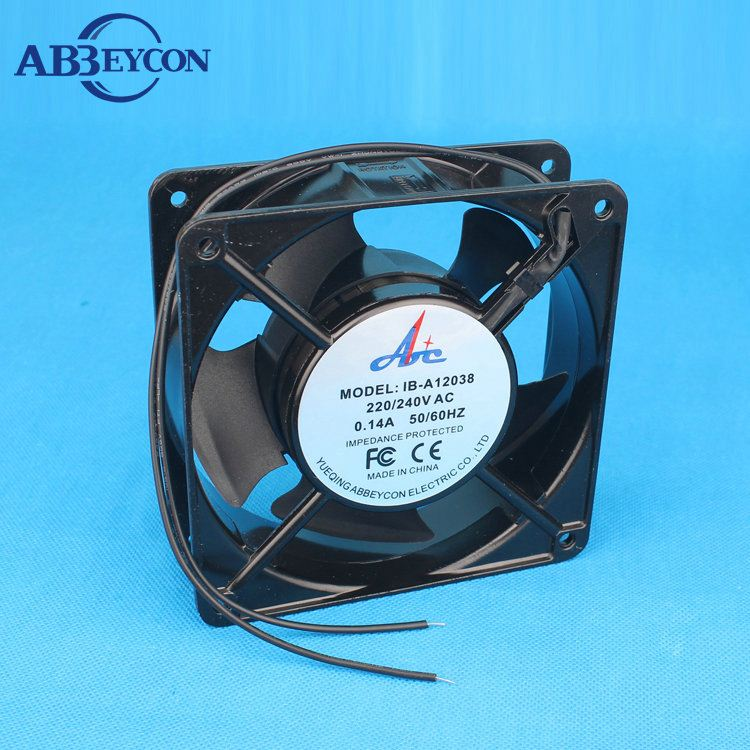 China Dc Pc Fan, China Dc Pc Fan Manufacturers and Suppliers on ...