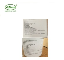 API cyproterone acetate, CAS 427-51-0 ,active pharmaceutical ingredient