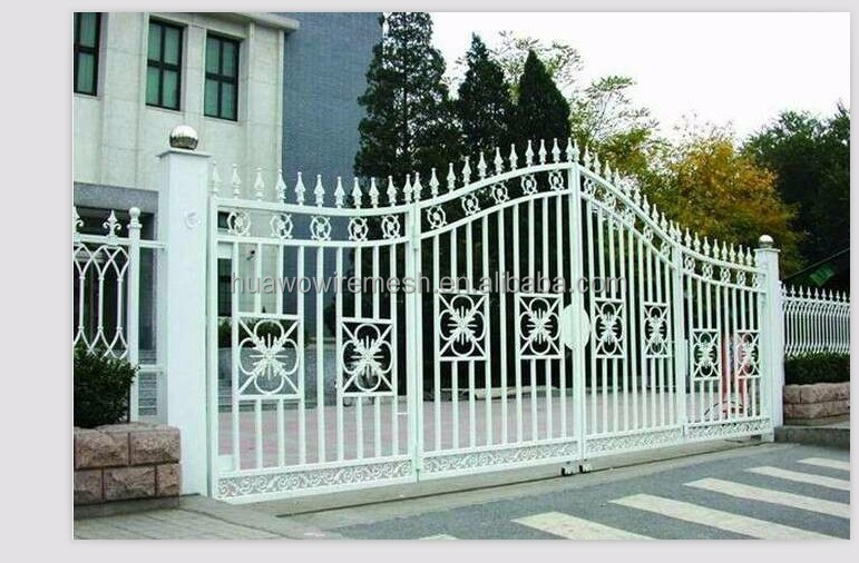 Fences & Gates Designs Modern fence gate design modern fence gate design suppliers and modern fence gate design modern fence gate design suppliers and manufacturers at alibaba workwithnaturefo