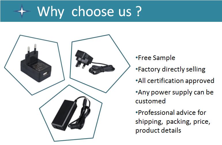 マルチ Usb 充電デュアル壁クイック Mtk ポンプエクスプレス携帯 5 ポート Ac 英国 Cd チェンジャー 5 ボルト 1a 1.2a 0.5a 電源アダプタ