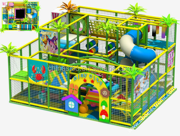 gm0 int rieure douce aire de jeux fun mousse aire de jeux enfants labyrinthe avec plastic tunnel. Black Bedroom Furniture Sets. Home Design Ideas