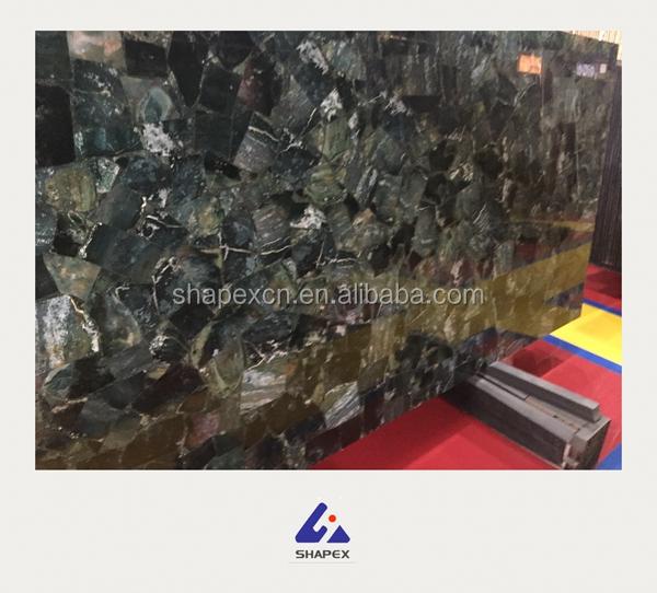 Panel de azulejos de m rmol de piedra de gata nix de for Piedra de marmol precio