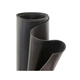 3mm thin low density neoprene cr rubber sheet in rolls