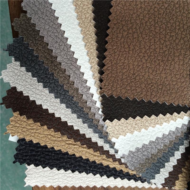 Heavy elephant skin sofa upholstery fabric car seat - Telas de tapizar sofas ...