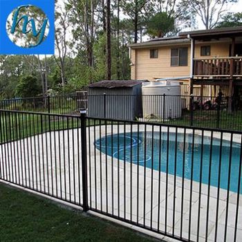 Intex Swimming Pools Fence Used In Security Protection Pool Fence/easy  Assembly Swimming Pool Mesh Fence - Buy Intex Swimming Pools Fence,Folding  ...