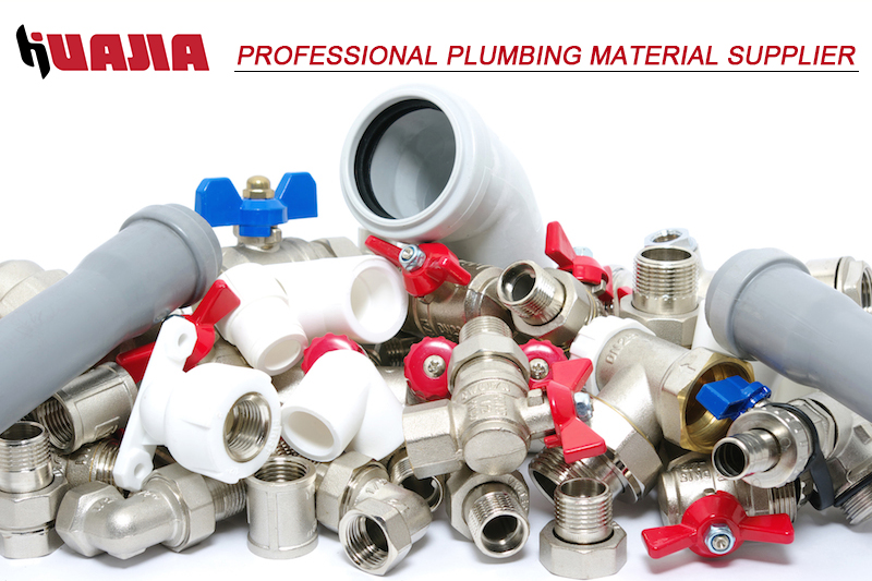 ( PEX SINGLE LAYER ) PEX PLASTIC HOT WATER PIPE UNDER FLOOR HEATING WATER  PIPE, View PIPE, HUAJIA Product Details from Zhuji Huajia Plumbing
