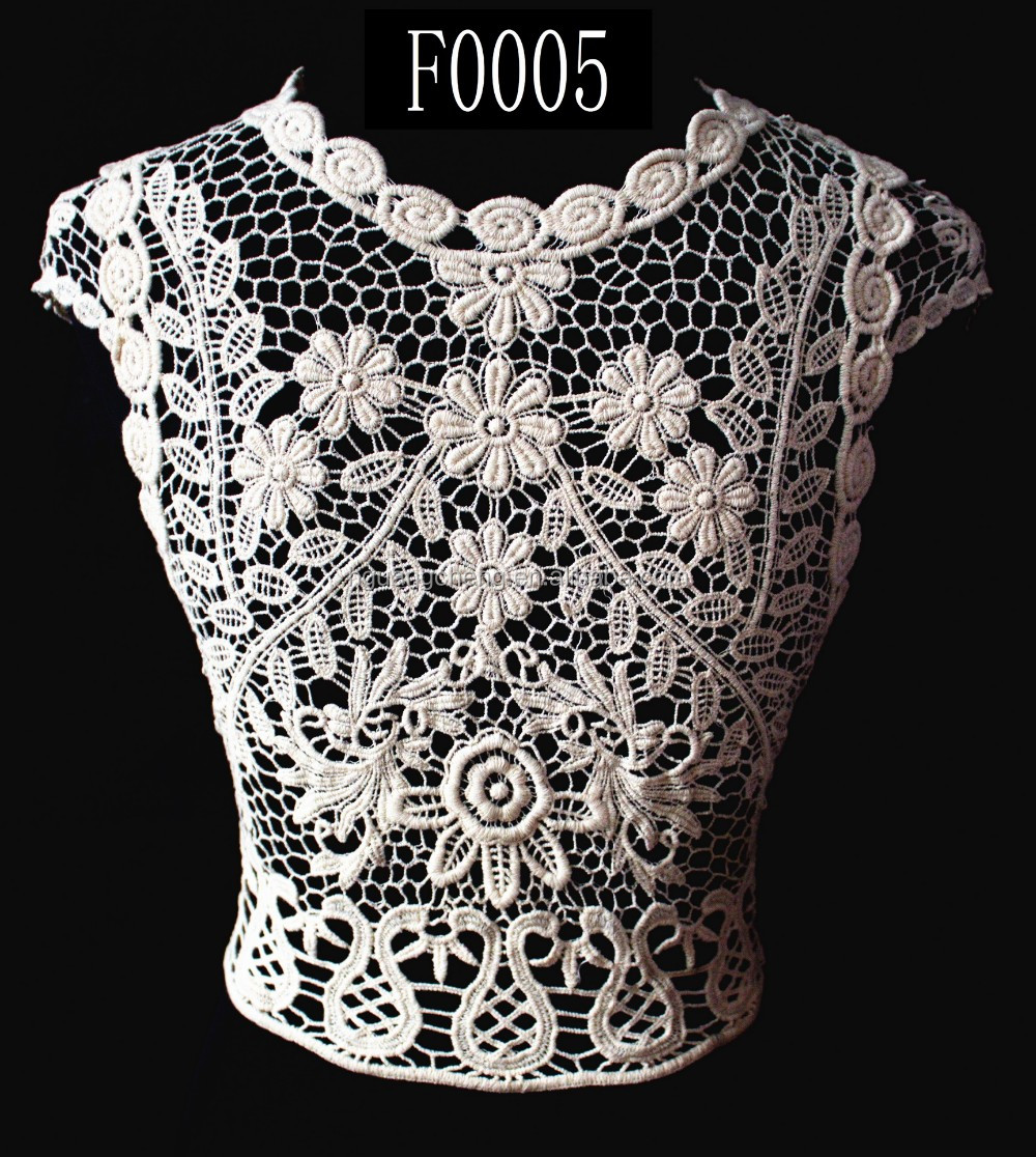 Crochet Verano Top Crochet Patrones Tubo Crochet Top - Buy Top De ...
