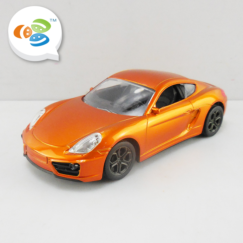 Classic 1:20 cheap toys and hobbies baby car with remote control