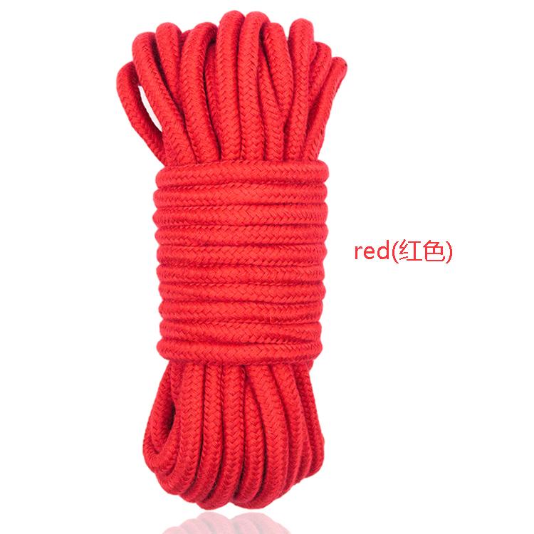 Buy Bondage Rope 92