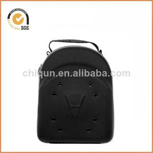 d67cbe483 MLB New Era Black 6 Cap Carrier By Chiqun Donggaun CQ-H01030