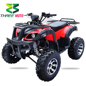 quads atv 200cc,cheap 150cc automatic atv for sale.for kids gift for children.