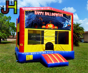 Prime Inflatable Barney Bouncer Inflatable Barney Bouncer Download Free Architecture Designs Meptaeticmadebymaigaardcom