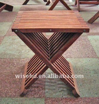 (W-C-0722) wooden portable folding stool & w-c-0722) Wooden Portable Folding Stool - Buy Portable Folding ... islam-shia.org