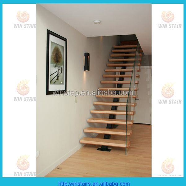 Loft Stairs, Loft Stairs Suppliers And Manufacturers At Alibaba.com