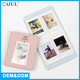 CAIUL Lovely Design Smart Baby Boy Photo Album For Mini7S 8 25 50 Photo