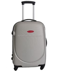 59e041200ad2 Urban Polo Trolley Luggage