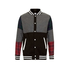 Personalizzati varsity/mens melton varsity <span class=keywords><strong>giacche</strong></span> di lana ingrosso/custom <span class=keywords><strong>bomber</strong></span> ingrosso