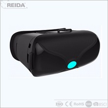 Newest 2019 4d 5d 3d Glasses For 3d Cinema Factory