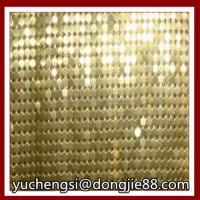 Faraday Cage Screen Room Shielding Copper Mesh
