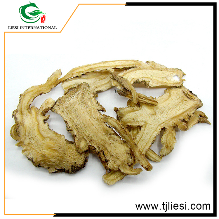 Wholesale High Quality chinese danggui root herbal medicine