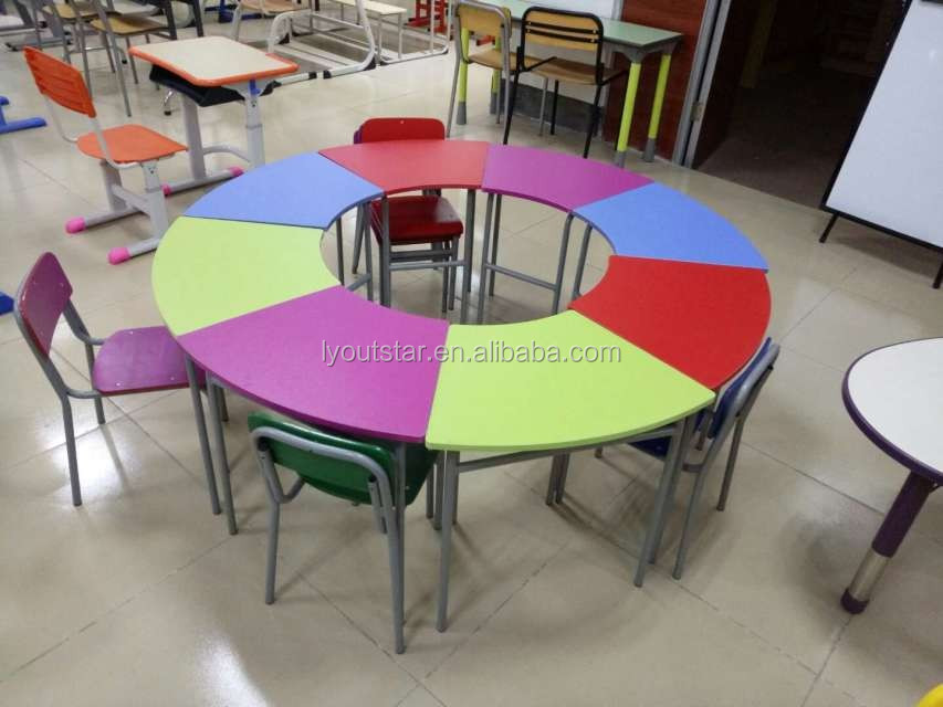 Jigsaw Puzzle Chairs, Jigsaw Puzzle Chairs Suppliers And Manufacturers At  Alibaba.com