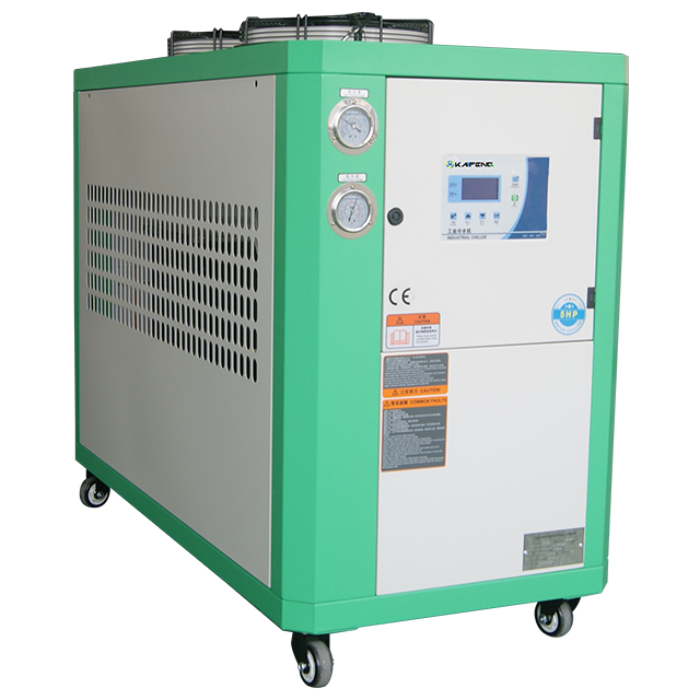 Industriële Koeling Systeem Cooling Water Chiller
