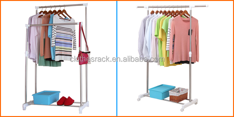 Aliform Erfly Shape Gullwing Clothes Drying Rack Malaysia Adjule Foldable Hanging