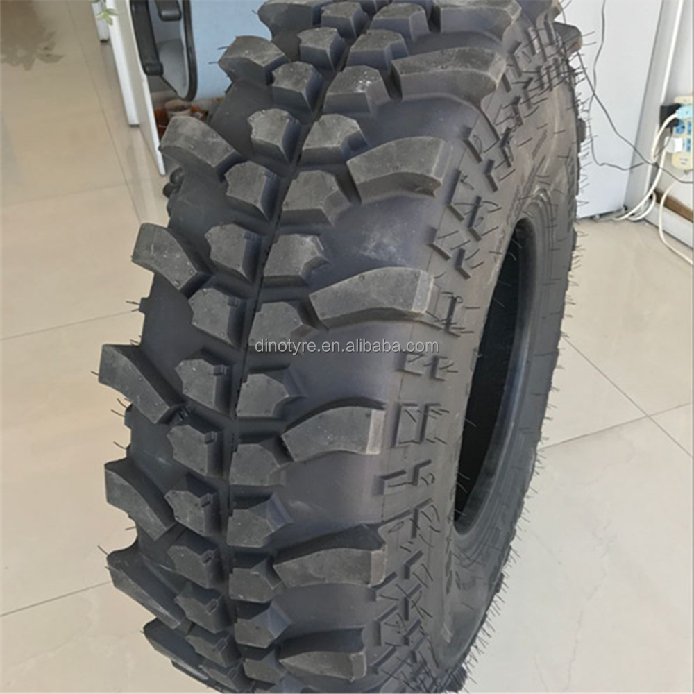 Nitto Off Road Tires >> Mt Tires Lakesea 4x4 Off Road Tires Mud Terrain Nitto Tire 35x12 5r20 33 12 5r20 35 12 5r17 Buy Double Road Tyres Double Road Tyres Offroad Tire 4 4