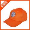 Baseball Cap Manufacturer High Quality New Style Custom 6 Panel ...