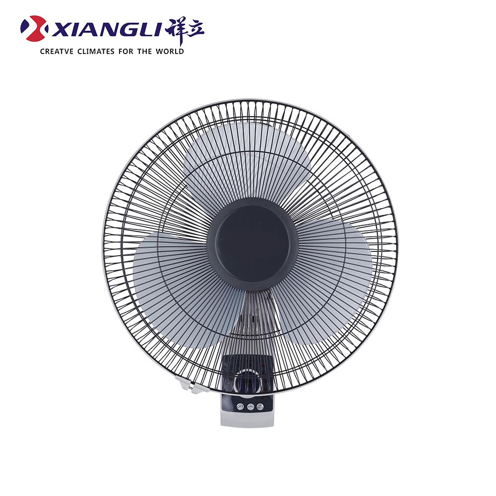 Small wall mount fan -  9 Inch Wall Fan 9 Inch Wall Fan Supplieranufacturers At Alibaba
