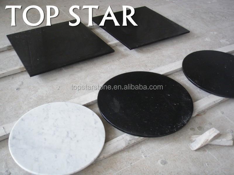Black Galaxy Granite Dining Table Black Galaxy Granite Dining Table Suppliers And Manufacturers At Alibaba Com