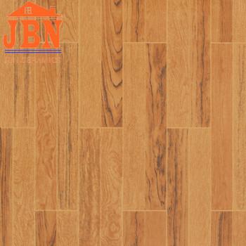 Bamboo Look Floor Tiles Rustic Ceramic