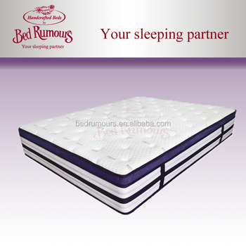 hotel mattress cheap price near me easy to delivery box spring best place to buy mattress - Best Place To Buy A Mattress