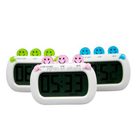 2 Hour Kitchen Timer Available in different style