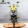 Mini electric scooter 450w sport dirt bike for sales elecric motorcycle
