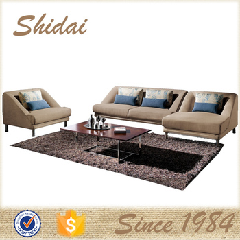 Swell Middle East Sofa Modern Metal Sofa Set Iron Sofa Set Pdpeps Interior Chair Design Pdpepsorg