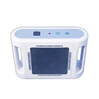 Mini Cryoshape Criolipolisis weight loss machine for body slimming