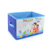 /product-detail/hot-sale-cartoon-top-opening-collapsible-toy-storage-box-60752497811.html