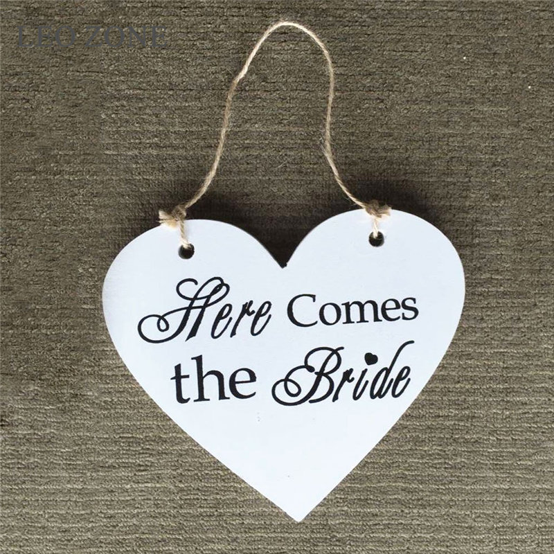 Here Comes The Bride With Some Awesome Nails: Compare Prices On Plum Wedding Decorations- Online