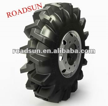 Hot selling good price farm tractor tyre agr 13.6-28-12 R1 agriculture tyre