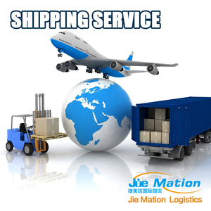 Cheapest from China to New Delhi Air freight logistics