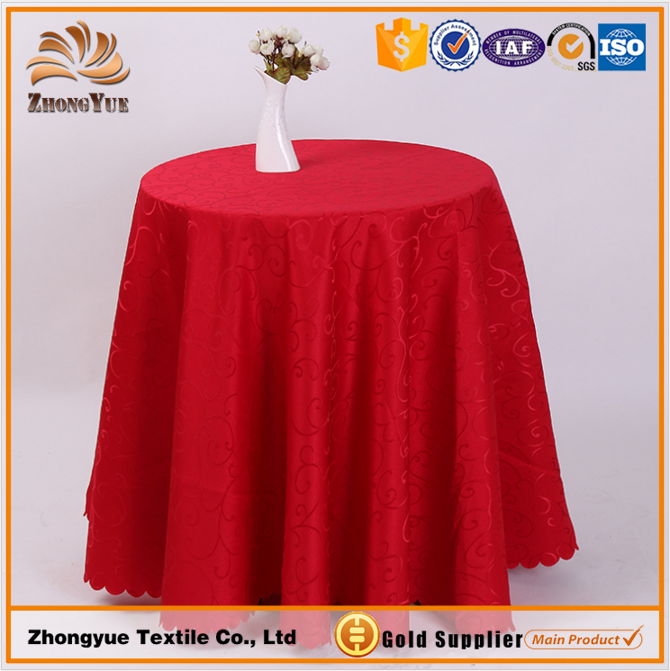 Laminated Table Covers, Laminated Table Covers Suppliers And Manufacturers  At Alibaba.com