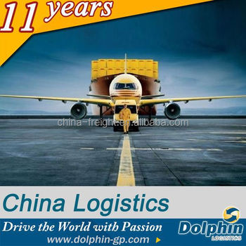 sea shipping from china to trinidad and tobago air freight to agadir express air