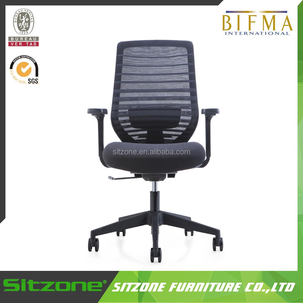 Astonishing 2018 Sitzone New Style Ergonomic Swivel Office Chair Esp 003B Buy Ergonomic Swivel Chair Office Chair Swivel Office Chairs Product On Alibaba Com Cjindustries Chair Design For Home Cjindustriesco